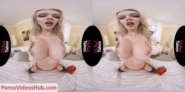 Virtualtaboo_presents_Amber_Jayne_in_Pleasure_My_Private_Treasure.mp4.00006.jpg