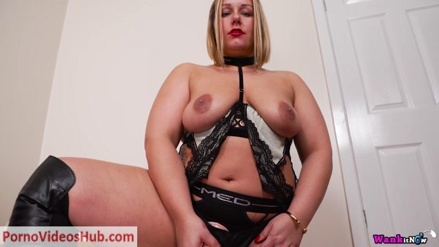 Watch Online Porn – WankItNow – Ashley Rider – Anal Adventures Part 1 (MP4, FullHD, 1920×1080)