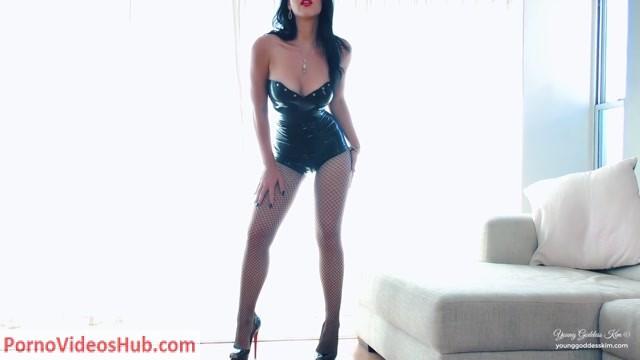 Watch Online Porn – Young Goddess Kim – Enlightenment (MP4, FullHD, 1920×1080)