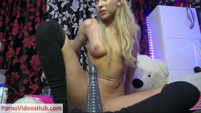 siswet19_Live_Webcam_Show___27.02.2019.mp4.00011.jpg
