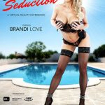Naughtyamericavr presents Brandi Love in Cougar Seduction