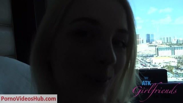 Watch Free Porno Online – ATKGirlfriends presents Kate Bloom in Virtual Vacation Las Vegas 3_3 (MP4, UltraHD/4K, 3840×2160)