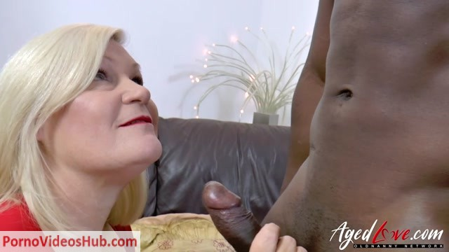 AgedLove_presents_Lacey_Starr.mp4.00001.jpg