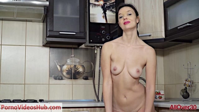 Watch Online Porn – Allover30 presents Stephania 37 years old Mature Pleasure – 16.03.2019 (MP4, FullHD, 1920×1080)