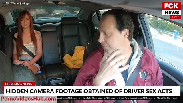 Bang__Fake_News_presents_Scarlett_Mae_Fucks_Her_Rideshare_Driver_And_Hidden_Camera_Recorded_The_Whol___27.03.2019.mp4.00007.jpg
