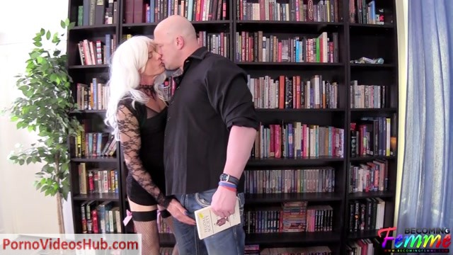 Becomingfemme_presents_Tanya_Tonight_Loud_Library_Sex___26.03.2019.mp4.00000.jpg