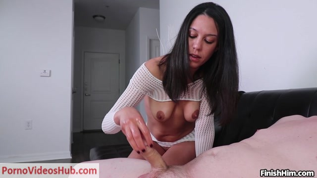 Better_than_Porn_-_Finish_Him_-_Amber_Skye.mp4.00004.jpg