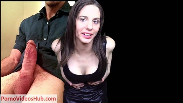 Watch Online Porn – Bianca Bakers – Faggots Love Big Dicks (MP4, FullHD, 1916×1080)