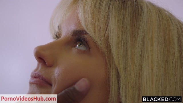 Watch Online Porn – Blacked presents Cassie Bender in You Talk Too Much – 06.03.2019 (MP4, HD, 1280×720)