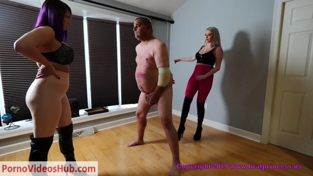 Brat_Princess_2_-_Kaylie_and_Natalya_-_Ballbusting_Cruelty.mp4.00007.jpg