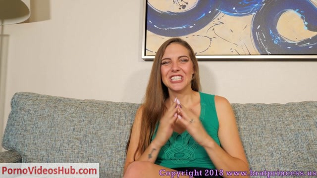 Brat_Princess_2_-_Sadie_Holmes_-_Interview_with_a_Real_Life_Cuckoldress.mp4.00003.jpg
