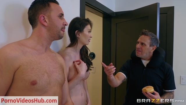 Watch Online Porn – Brazzers – RealWifeStories presents Angelina Diamanti in I'm A Professional – 12.03.2019 (MP4, FullHD, 1920×1080)