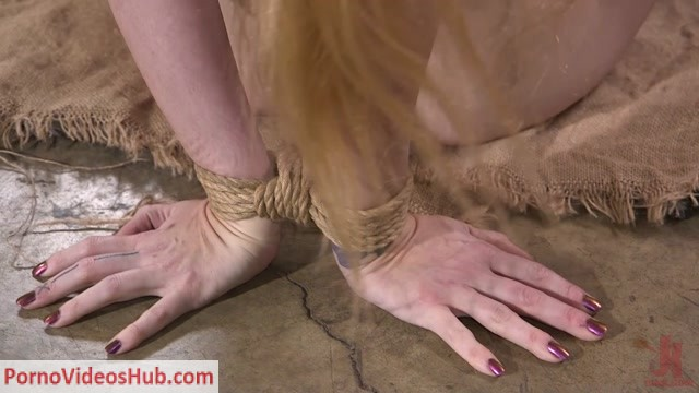 BrutalSessions_presents_Delirious_Hunter_-_Obedient_Pain_Slut_SCREAMS_for_Anal_Punishment___04.03.2019.mp4.00004.jpg