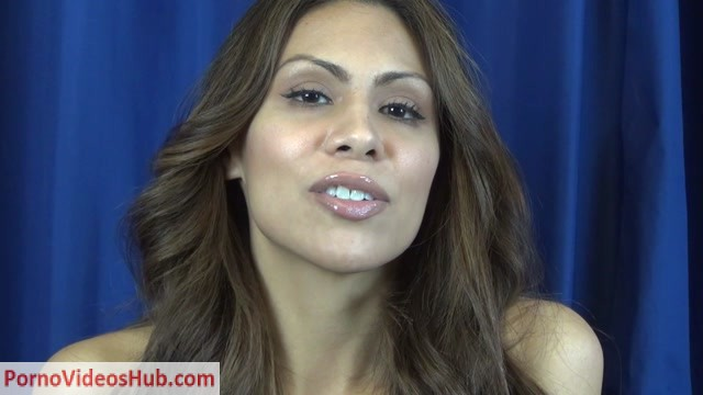 Watch Online Porn – Cassandra Cruz – Rread My Lips (MP4, HD, 1280×720)