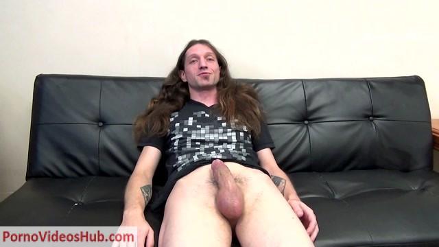Cocksuckers_R_Us_Episode_9_-_JERKY_GIRLS.mp4.00015.jpg