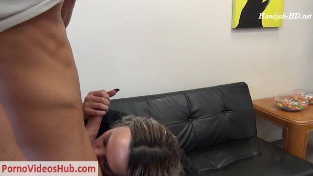 Community_Service_Blowjob_Episode_2_-_JERKY_GIRLS_-_Karley_Foxx.mp4.00005.jpg