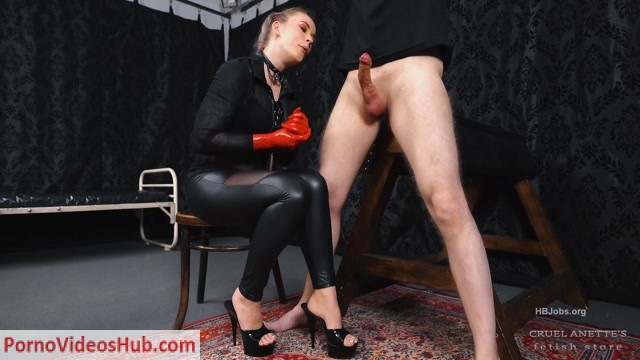 Cruel_Anettes_Fetish_Store_-_Brand_new_rubber_gloves_FHD_MP4.mp4.00011.jpg