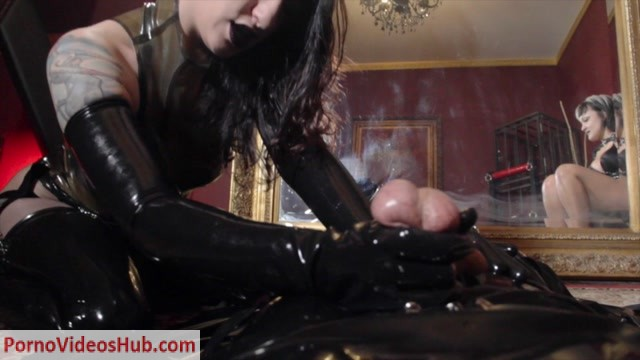Cybill_Troy_-_Queen_Scarlet_-_Sodomized_Rubber_Fuck-Toy.mp4.00001.jpg