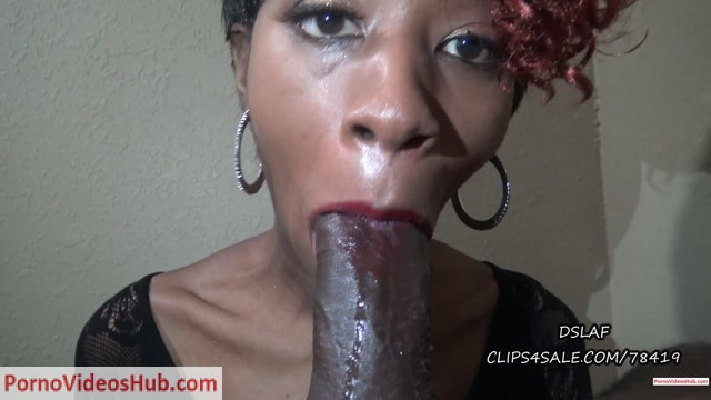 DSLAF___Dick_Sucking_Lips_And_Facials_presents_Babii_Karrine_Dolled_Up_Before_And_After-Cum_In_Mouth_-_20.03.2019__Premium_user_request_.mp4.00012.jpg