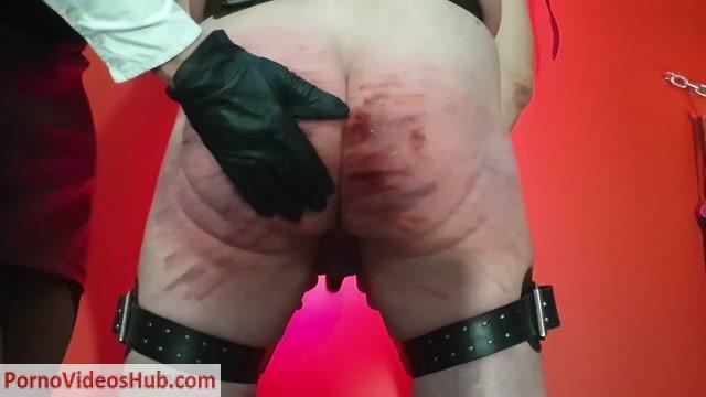 Watch Online Porn – Danish Femdom – Full on – Mistress No.1 (MP4, HD, 1280×720)