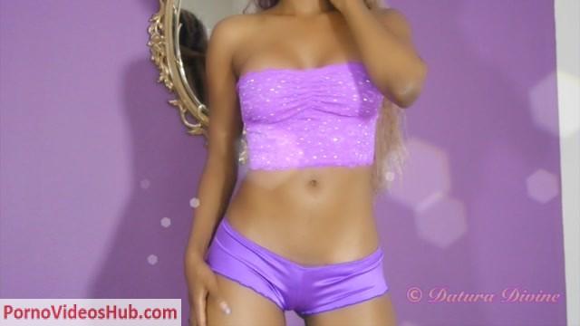 Watch Online Porn – Datura DiVine – Horny Little Boy Toy (MP4, SD, 960×540)
