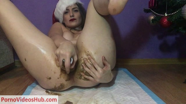 Watch Online Porn – Dianaspark – Dirty Play This Christmas (MP4, FullHD, 1920×1080)