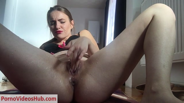 Watch Online Porn – Dianaspark – Squirting and Sensual Dirty Fuck (MP4, FullHD, 1920×1080)