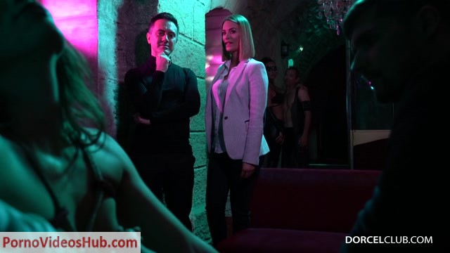 DorcelClub_presents_Claire_Castel___Cl_a_Gaultier_in_Cl_a___Claire_in_the_lair_of_their_master___08.03.2019.mp4.00000.jpg