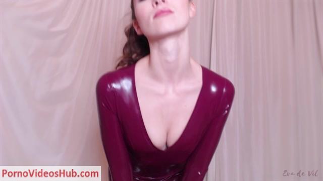 Watch Online Porn – Eva de Vil – 14 Days of Love – Love Hurts (MP4, FullHD, 1920×1080)