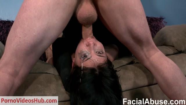 Watch Online Porn – FacialAbuse – FaceFucking presents International Womens Day (MP4, FullHD, 1920×1080)
