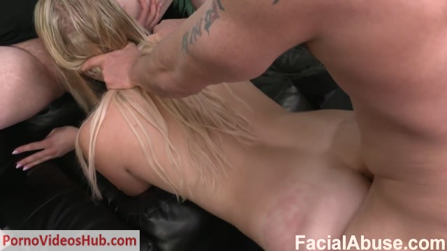 Watch Online Porn – FacialAbuse – FaceFucking presents When Amazons Attack (MP4, FullHD, 1920×1080)