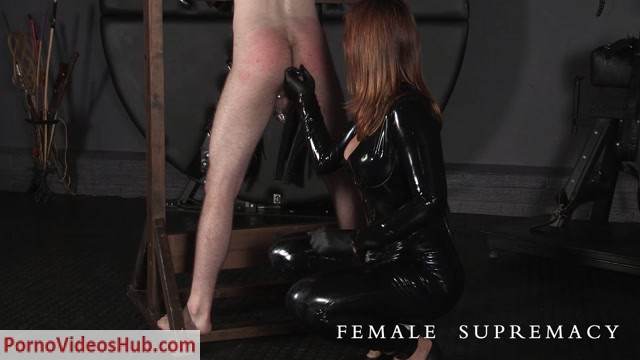 Female_Supremacy_-_Resistance_-_Baroness_Essex.mp4.00005.jpg