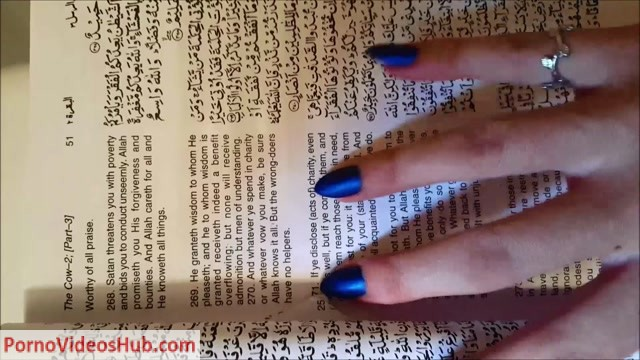 Goddess_Bs_Slave_Training_101___I_know_what_your_Quran_Needs_.mp4.00006.jpg