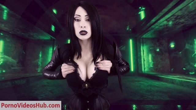 Watch Online Porn – Goddess Emily – Mind Control Parasite (MP4, HD, 1280×720)