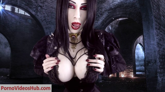 Goddess_Emily_-_Villainess_6__Slave_Laws.mp4.00005.jpg