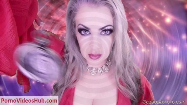 Goddess_Zenova_-_Deep_Pleasure.mp4.00003.jpg