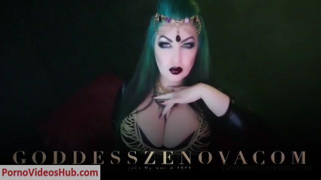 Goddess_Zenova_-_Obedient_Mindless_Drone_2.mp4.00001.jpg