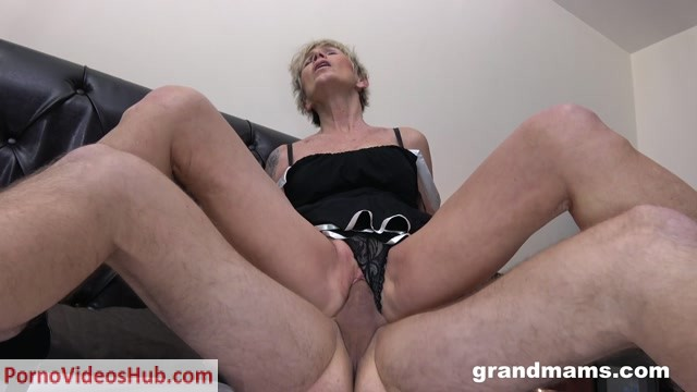 GrandMams_presents_Grandma_Fucking_Escort_Bareback.mp4.00009.jpg