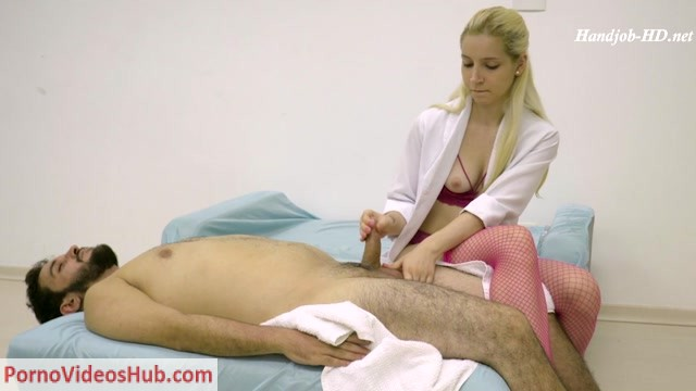 Husband porn with massage JAPANESE WIFE