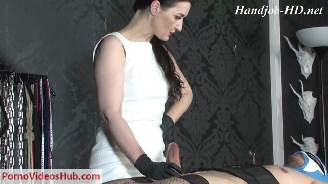 Watch Online Porn – Handjob and mental programming – Lady Victoria Valente (MP4, HD, 1280×720)