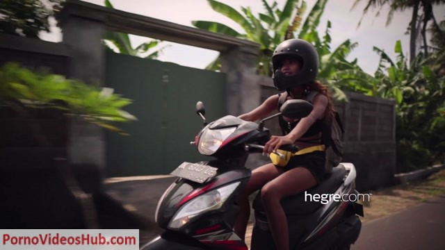 Watch Online Porn – Hegre presents A Day In The Life of Putri – Part One – 12.03.2019 (MP4, FullHD, 1920×1080)