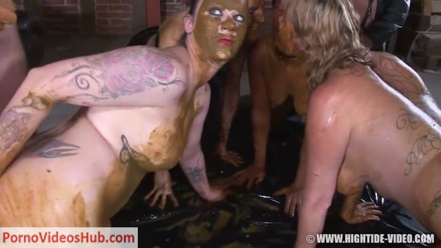 Hightide-Video_-_SLUTS_WANTED_.mp4.00013.jpg