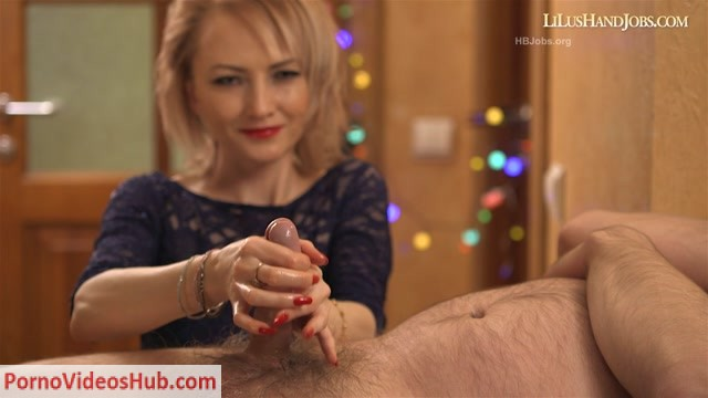 Watch Online Porn – I JERK OFF 100 Strangers hommme HJ presents Sexy Long Nails HandJob with Slow Finish (MP4, HD, 1280×720)