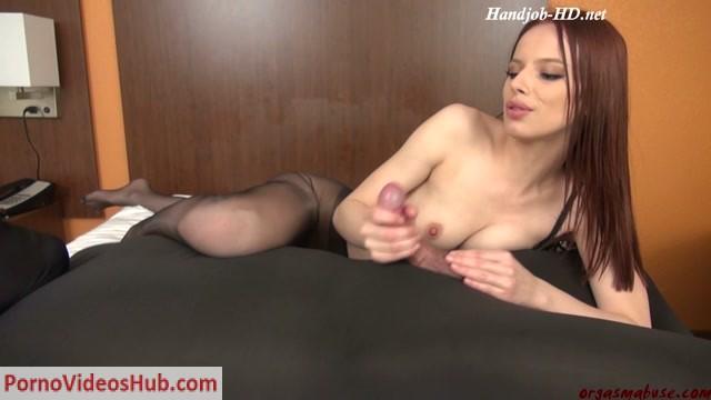 Watch Online Porn – Jillian Jansen Denies – Orgasm Abuse (MP4, HD, 1280×720)