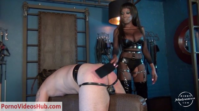 Watch Online Porn – Kinky Mistresses – Lady Adina CP (MP4, HD, 1280×720)