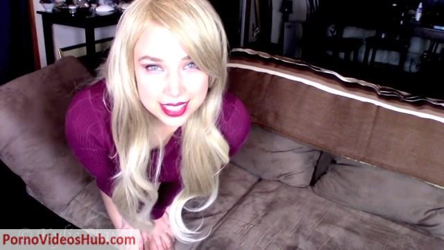 Kylie_Star_-_The_Cruel_Girlfriend_Experience.mp4.00001.jpg