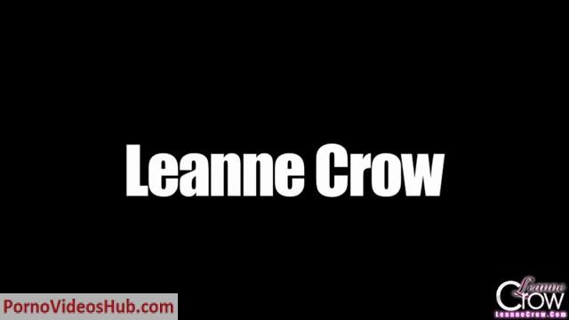 LeanneCrow_presents_Leanne_Crow_in_Wonder_Woman_5D_2__2014.09.12_.wmv.00000.jpg