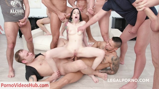necessary words... super, gangbang asian handjob penis and crempie have hit