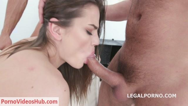 Watch Online Porn – LegalPorno presents Dap Destination 4on1 Nana Garnet gets Balls Deep Anal, DP, First DAP, Gapes, Cum swallow GIO985 – 26.03.2019 (MP4, HD, 1280×720)
