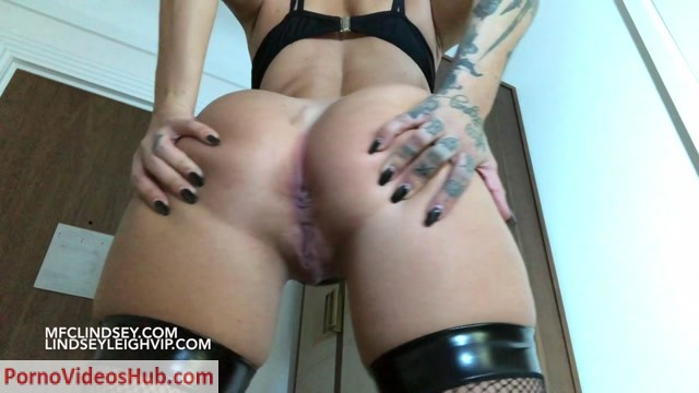 Lindsey_Leigh_-_Pussy_and_Asshole_Domination.mp4.00008.jpg